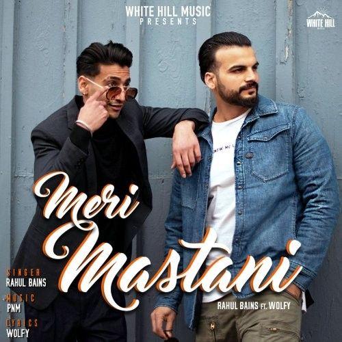 Rahul Bains and Wolfy mp3 songs download,Rahul Bains and Wolfy Albums and top 20 songs download