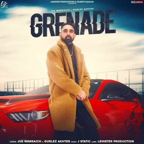 Jus Warraich and Gurlej Akhtar mp3 songs download,Jus Warraich and Gurlej Akhtar Albums and top 20 songs download