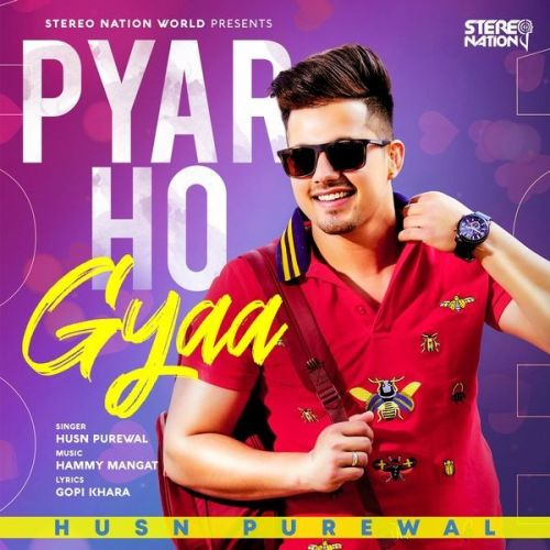 Husn Purewal mp3 songs download,Husn Purewal Albums and top 20 songs download