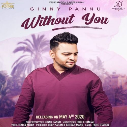 Ginny Pannu mp3 songs download,Ginny Pannu Albums and top 20 songs download