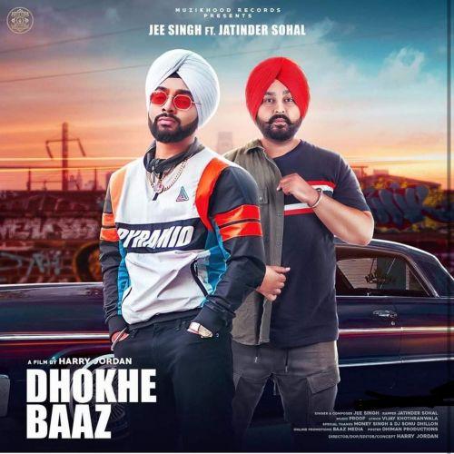 Jee Singh and Jatinder Sohal mp3 songs download,Jee Singh and Jatinder Sohal Albums and top 20 songs download