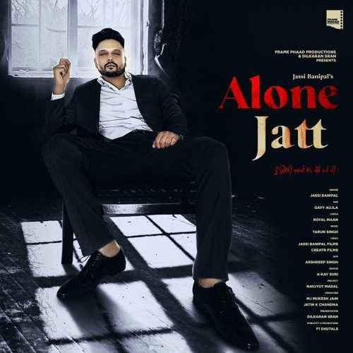 Jassi Benipal and Gavy Aujla mp3 songs download,Jassi Benipal and Gavy Aujla Albums and top 20 songs download