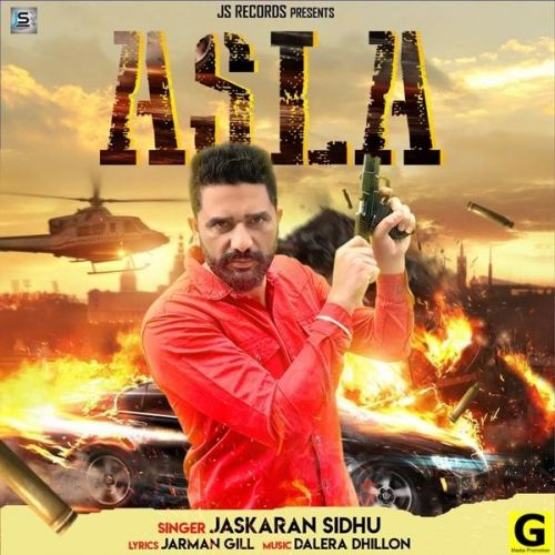 Download Asla Jaskaran Sidhu mp3 song, Asla Jaskaran Sidhu full album download