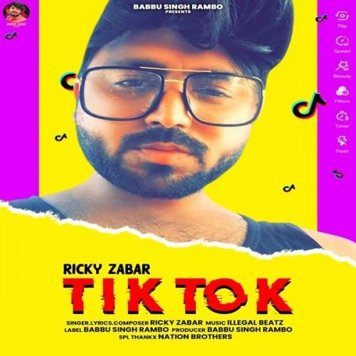 Ricky Zabar mp3 songs download,Ricky Zabar Albums and top 20 songs download