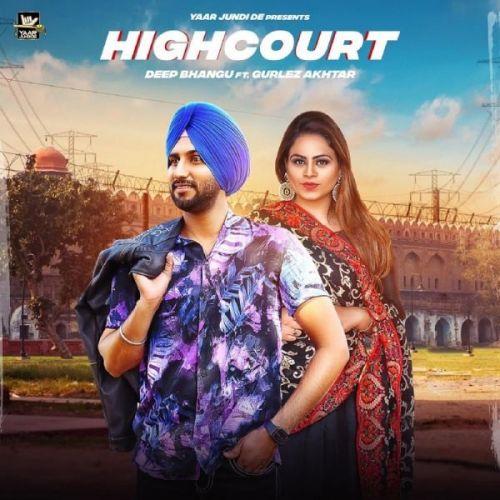 Deep Bhangu and Gurlej Akhtar mp3 songs download,Deep Bhangu and Gurlej Akhtar Albums and top 20 songs download
