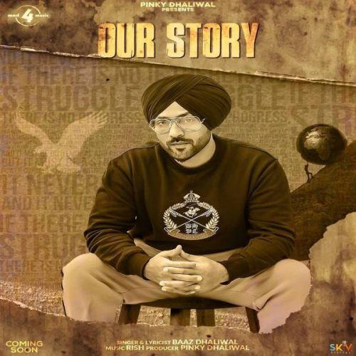 Baaz Dhaliwal mp3 songs download,Baaz Dhaliwal Albums and top 20 songs download