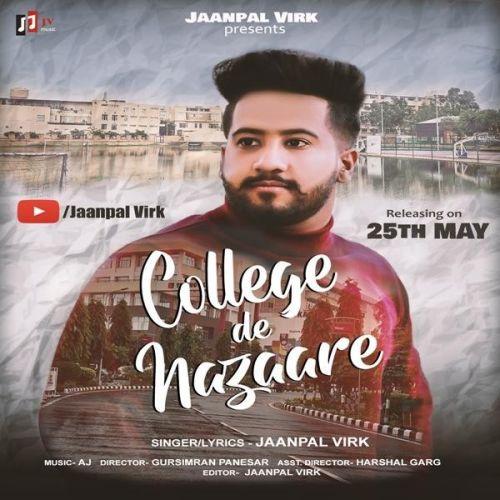 Jaanpal Virk mp3 songs download,Jaanpal Virk Albums and top 20 songs download