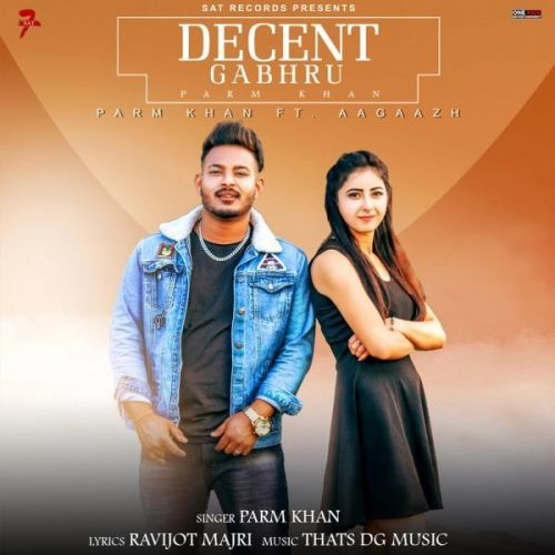 Parm Khan mp3 songs download,Parm Khan Albums and top 20 songs download
