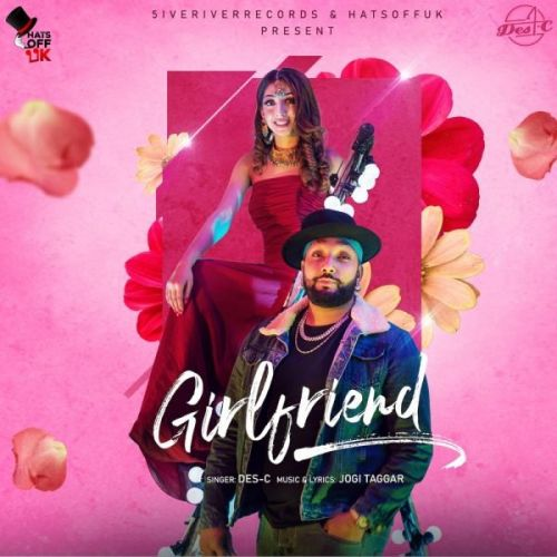 Girlfriend mp3 song