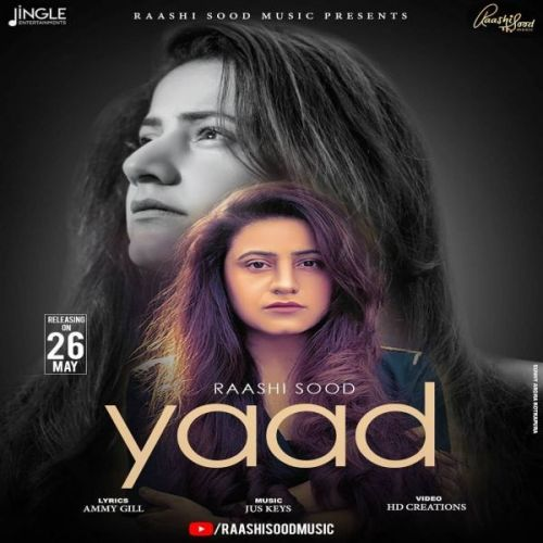 Yaad mp3 song