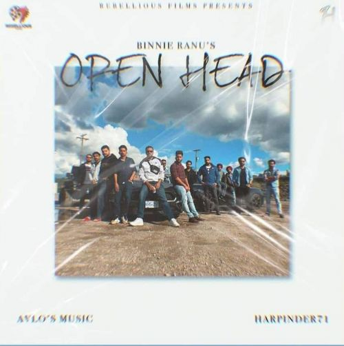 Open Head mp3 song