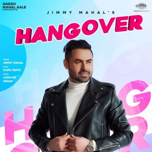 Hangover mp3 song