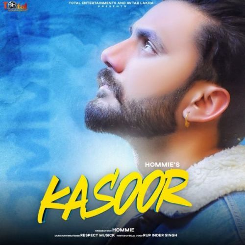 Kasoor mp3 song