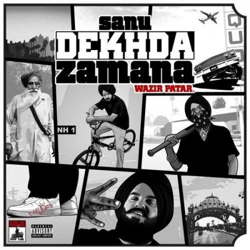 Manna Shahkoti mp3 songs download,Manna Shahkoti Albums and top 20 songs download