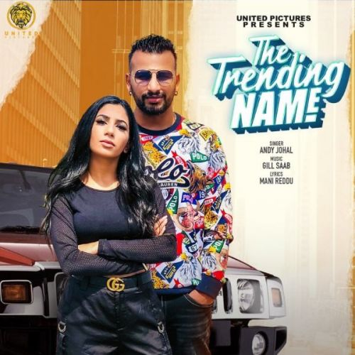 Andy Johal mp3 songs download,Andy Johal Albums and top 20 songs download