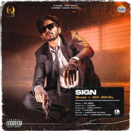 Am Johal mp3 songs download,Am Johal Albums and top 20 songs download