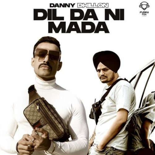 Danny Dhillon mp3 songs download,Danny Dhillon Albums and top 20 songs download