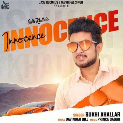 Sukhi Khallar mp3 songs download,Sukhi Khallar Albums and top 20 songs download