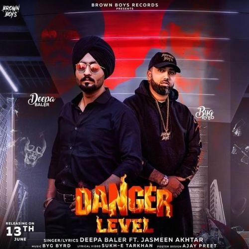 Deepa Baler and Jasmeen Akhtar mp3 songs download,Deepa Baler and Jasmeen Akhtar Albums and top 20 songs download