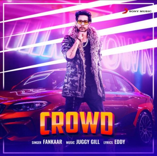 Fankaar mp3 songs download,Fankaar Albums and top 20 songs download