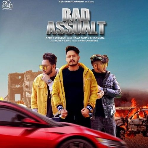 Amrit Dhillion and Raja Game Changerz mp3 songs download,Amrit Dhillion and Raja Game Changerz Albums and top 20 songs download