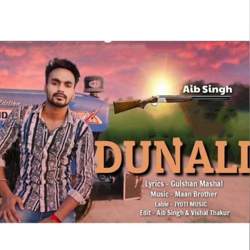 Aib Singh and Vishal Thakur mp3 songs download,Aib Singh and Vishal Thakur Albums and top 20 songs download