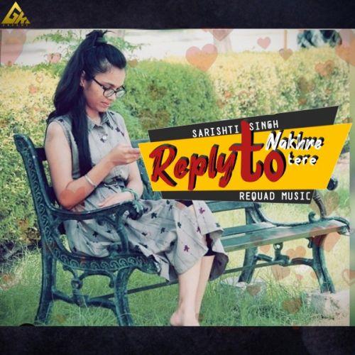 Sarishti Singh mp3 songs download,Sarishti Singh Albums and top 20 songs download