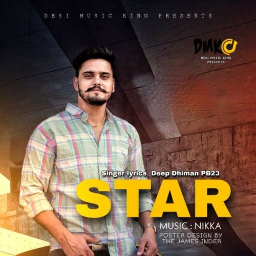 Download Star Deep Dhiman Pb23 mp3 song, Star Deep Dhiman Pb23 full album download
