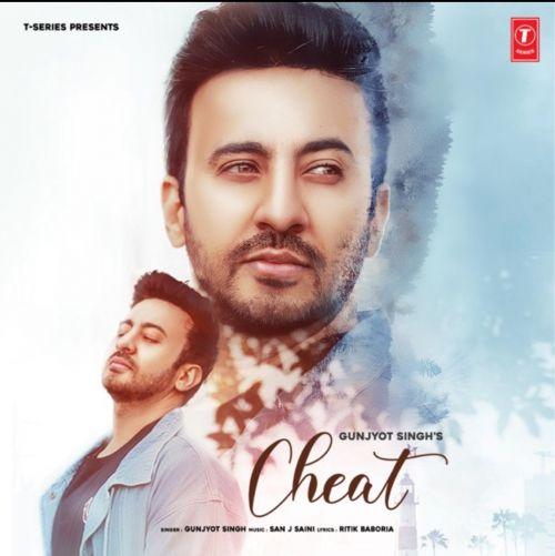 Gunjyot Singh mp3 songs download,Gunjyot Singh Albums and top 20 songs download