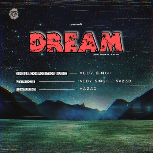 Aedy Singh and Aazad mp3 songs download,Aedy Singh and Aazad Albums and top 20 songs download