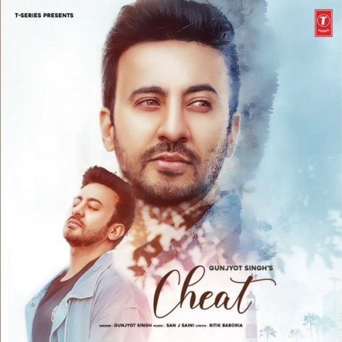 Download Cheat Gunjyot Singh mp3 song, Cheat Gunjyot Singh full album download