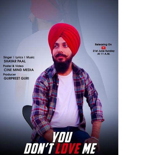 Shayar Paal mp3 songs download,Shayar Paal Albums and top 20 songs download