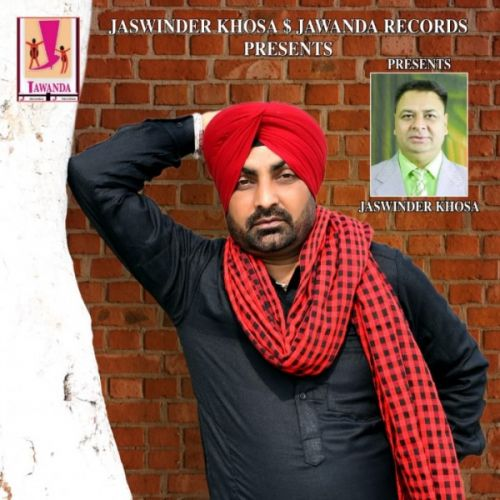 Jassi Dhanaula mp3 songs download,Jassi Dhanaula Albums and top 20 songs download