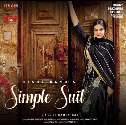 Download Simple Suit Nisha Bano mp3 song, Simple Suit Nisha Bano full album download