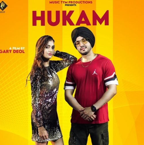 Download Hukam Akaal mp3 song, Hukam Akaal full album download