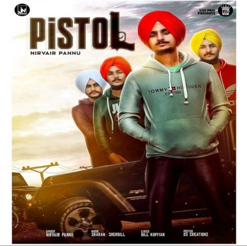 Download Pistol Group Nirvair Pannu mp3 song, Pistol Group Nirvair Pannu full album download