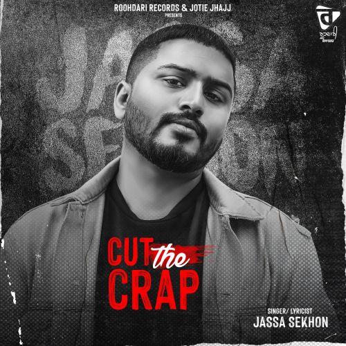 Jassa Sekhon mp3 songs download,Jassa Sekhon Albums and top 20 songs download