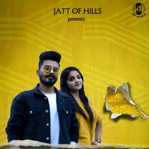 Download Yariyaan Not For Sale Jeet Param mp3 song, Yariyaan Not For Sale Jeet Param full album download