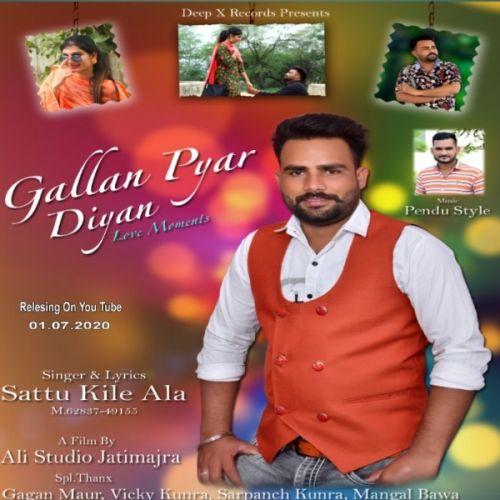 Sattu Kile Ala mp3 songs download,Sattu Kile Ala Albums and top 20 songs download