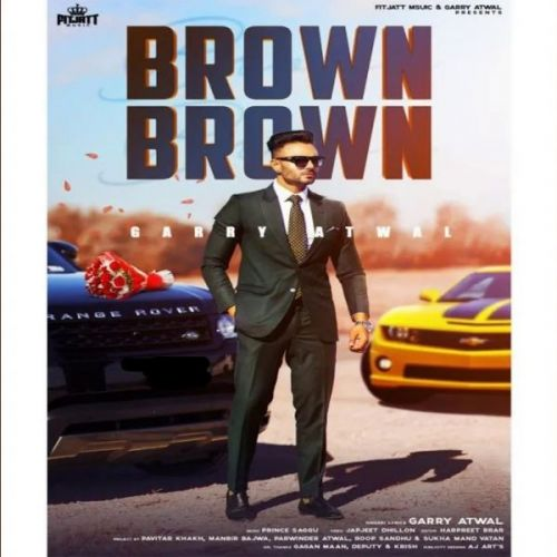 Download Brown Brown Garry Atwal mp3 song, Brown Brown Garry Atwal full album download