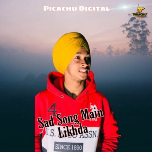 Download Sad Song Main Likhda Soranjeet mp3 song, Sad Song Main Likhda Soranjeet full album download