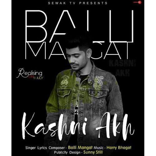 Balli Mangat mp3 songs download,Balli Mangat Albums and top 20 songs download