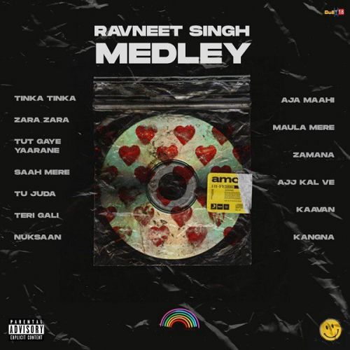 Download Medley Ravneet Singh mp3 song, Medley Ravneet Singh full album download