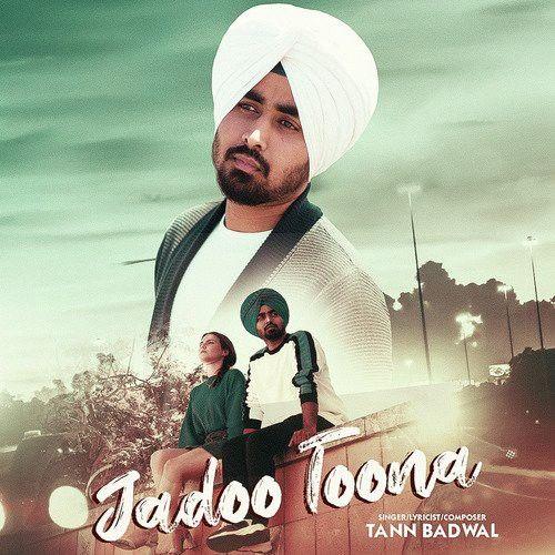 Jadoo Toona mp3 song