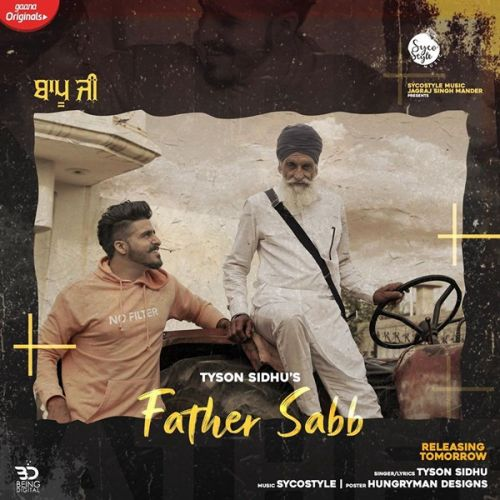 Father Saab mp3 song