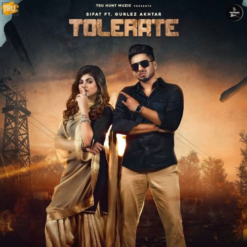 Tolerate mp3 song
