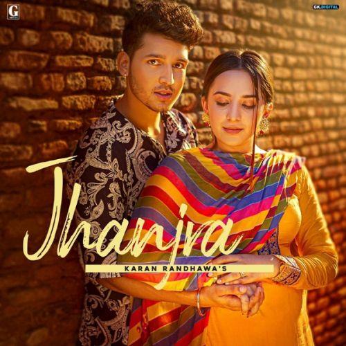 Jhanjra mp3 song