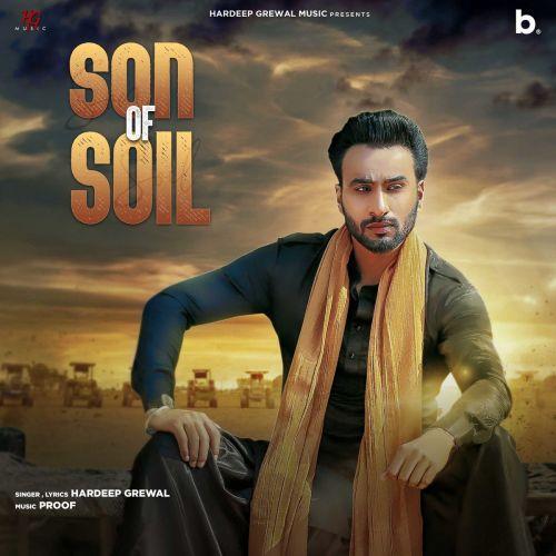 Son of Soil mp3 song