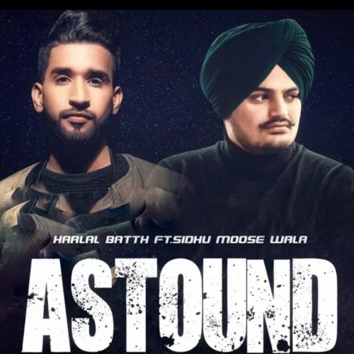 Download Astound Harlal Batth mp3 song, Astound Harlal Batth full album download