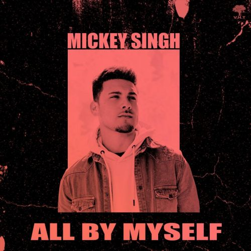 All By Myself mp3 song